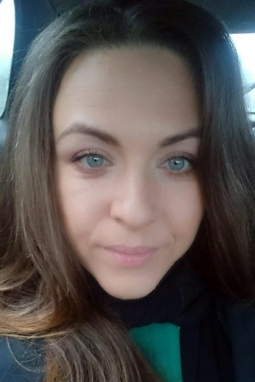 Anita Ilska