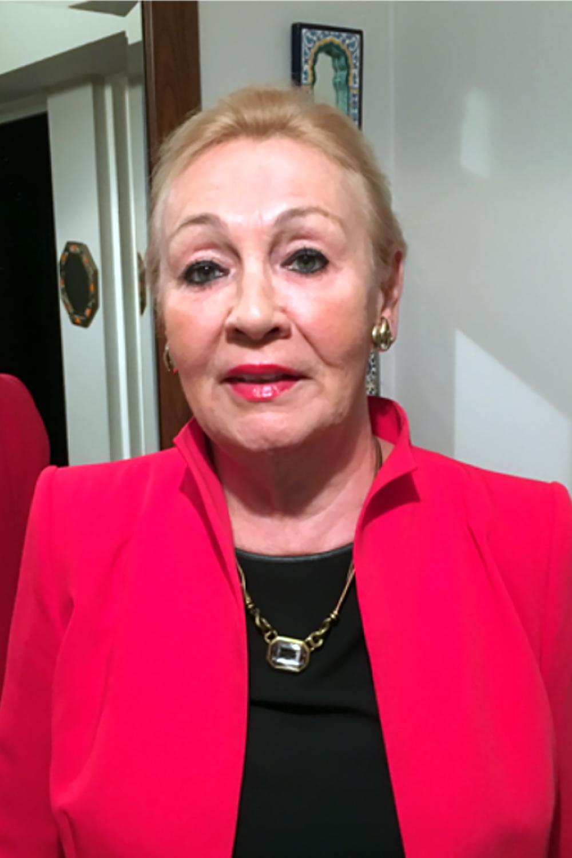 Elżbieta Witczak